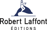 Logo of Éditions Robert Laffont